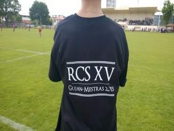 courage-maul-saint-sulpice-rcsxv
