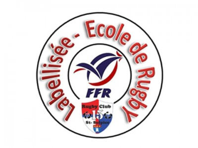sport-educateurs-saint-sulpice-rcsxv