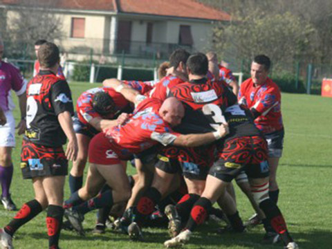 RCSXV-fair-play-amitie-saint-sulpice
