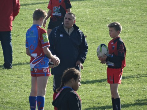 RCS-XV-courage-passe-saint-sulpice