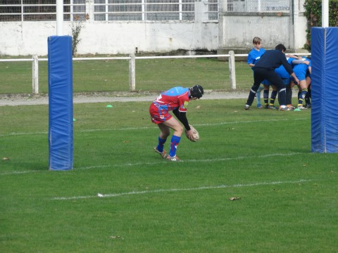 RCS-XV-courage-penalite-saint-sulpice