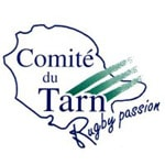 logo-rugby-comite-tarn
